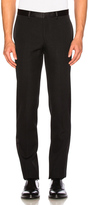 Givenchy Virgin Wool Trousers