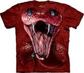 The Mountain Mamba T-Shirt