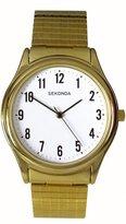 Sekonda 3752.27, Men's Watch