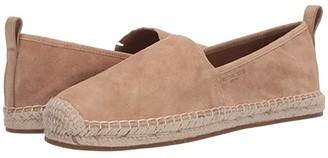 Michael Kors Owen (Mais) Men's Shoes