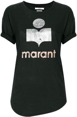 Etoile Isabel Marant Koldi T-shirt