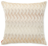 Missoni Home Remich Pillow