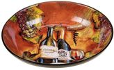 Certified International Private Reserve Pasta Serving Bowl
