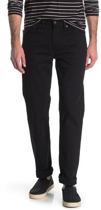 "Levi's 514 Straight Jeans - 30-32"" Inseam"