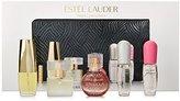 Estee Lauder Purse Beautiful Eau de Parfum Spray for Women, 6 Count
