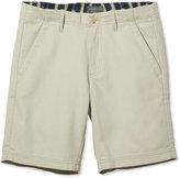 L.L. Bean Signature Midcoast Shorts