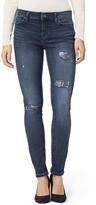Tommy Hilfiger Skinny Sequin Jean