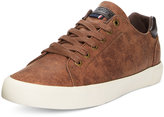 Tommy Hilfiger Men's Pawley Low-Top Sneakers
