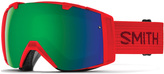 Smith I/O Sunglasses Fire Z3S 185mm