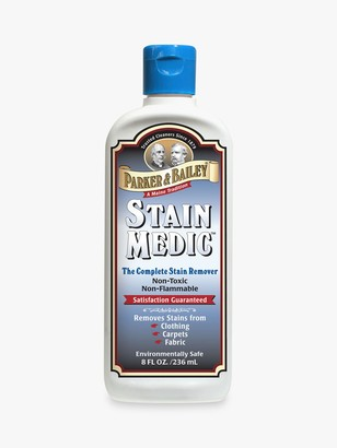 Bailey Parker & Stain Medic Stain Remover, 236ml