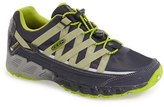 Keen Men's 'Versatrail' Waterproof Hiking Shoe