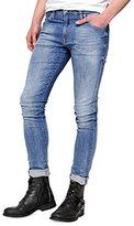 Love Moschino Skinny JeansColor:Size: