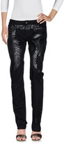 Gucci Denim pants - Item 42637874
