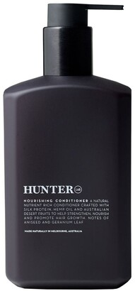 Hunter Lab Hunter Lab Nourishing Conditioner