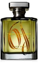 Ormonde Jayne Black Gold Parfum (120ml)
