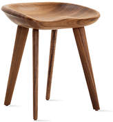 Design Within Reach Tractor Stool