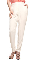 Society For Rational Dress Trouser Pants