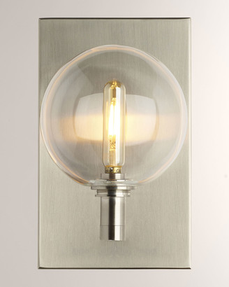 Tech Lighting Gambit Triple LED Wall Sconce