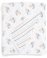 Aden Anais Aden + Anais X Tea Collection Dream Blanket(TM)