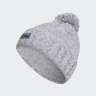 adidas Recon 2 Ballie Hat