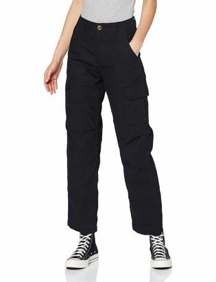 Dickies Women's MELDRIM Pants