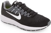 Nike Structure 20 Running Shoe (Men)