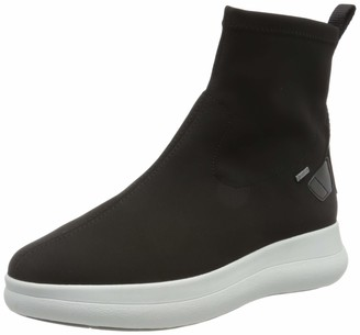 Högl Women's Dry Smart Ankle Boot