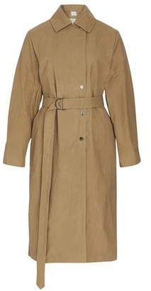 Roseanna Trench