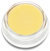 RMS Beauty Lip & Skin Balm