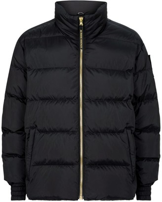 Moose Knuckles Culross Puffer Jacket