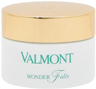 Valmont Wonder falls 200 ml