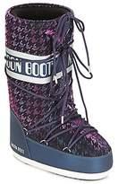 Moon Boot GLAM