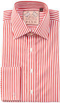 Thomas Pink Algernon Slim Fit Dress Shirt