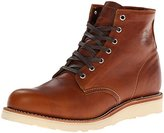 Chippewa Original Collection Men's 6-Inch Plain-Toe Boot