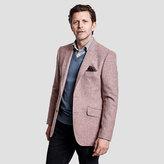 Thomas Pink Bateson Jacket