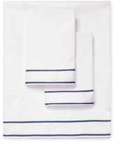 Frette Hotel Analogy Sheet Set