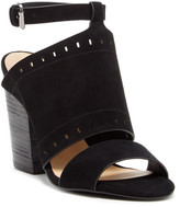 Joe's Jeans Christie Heeled Sandal