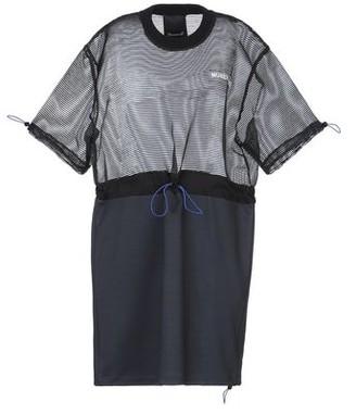 Numero 00 Short dress
