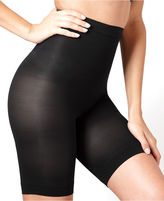 Berkshire Curves Waist Shaper without Hose