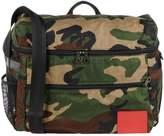DESERTIKA Work Bags - Item 45354452