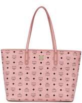 MCM Anya shopper tote