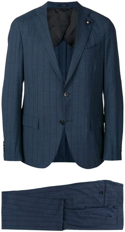 88b774d6508698 Lardini Clothing For Men - ShopStyle Canada