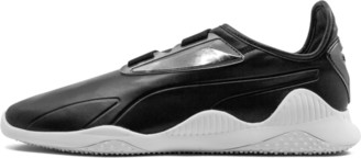 Puma Mostro MLN Shoes - Size 10