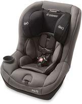 Maxi-Cosi Pria 70 Convertible Car Seat in Total Grey