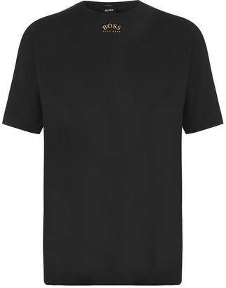 HUGO BOSS Talboa 1 T Shirt