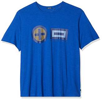 Chiemsee Men's T-Shirt, Men, 2071002