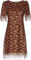 Soma Short dresses