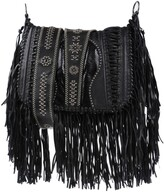 DSQUARED2 Cross-body bags - Item 45368015