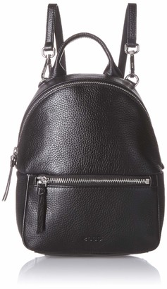 Ecco womens Sp 3 Mini Backpack