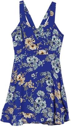 19 Cooper Sleeveless Dress